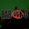BARROCKO music club
