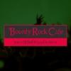 Bounty Rock Cafe