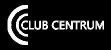 Club Centrum Havířov