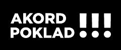 DK Poklad Ostrava