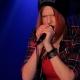 Corps Of Noise (Chropyně) Emerald Shine (Nový Jičín) Storyum(SK)