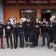 Finále Radegast Líhně 2016 - Stolárna club Havířov