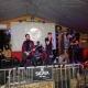 Líheň 2020 - první kolo Garage pub Krakow