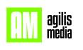 Agilis Media