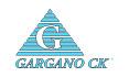 Gargano CK