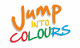 Jump into Colours