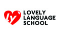Lovely Language School