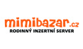 mimibazar.cz