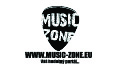 music-zone.eu