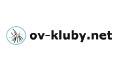 ov-kluby.net