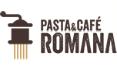 www.pasta-romana.cz
