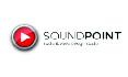 Soundpoint